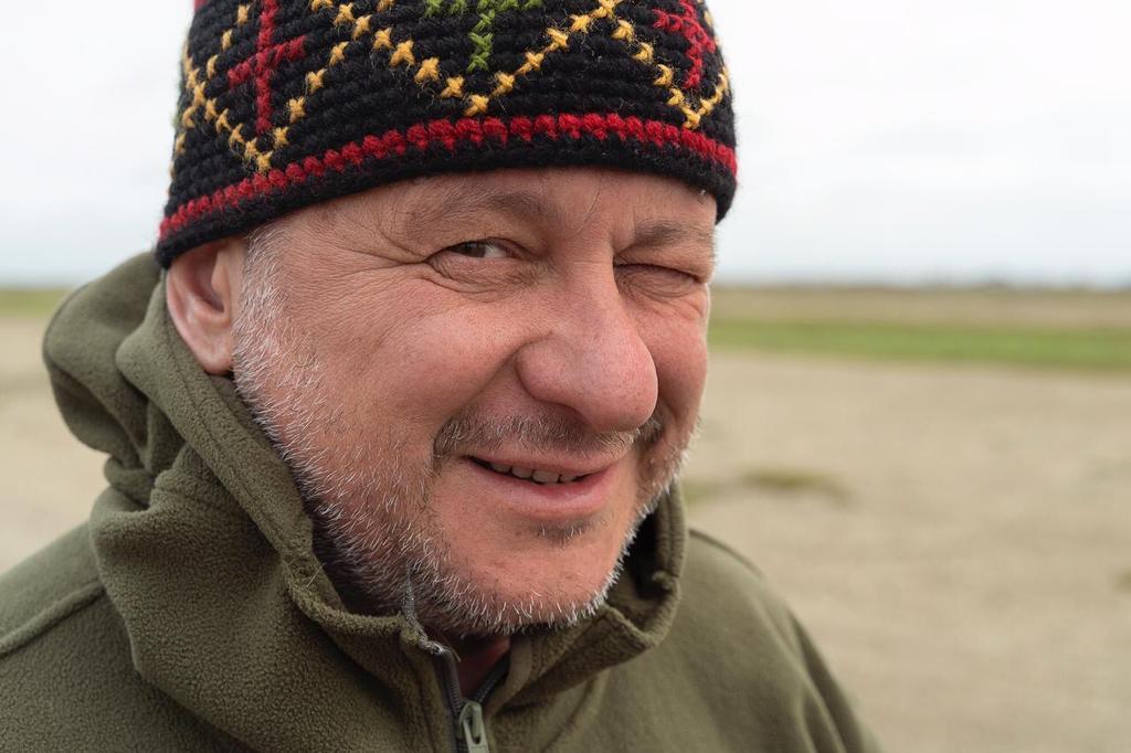 Максимов Андрей